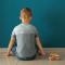 Zaburzenia ze spektrum autyzmu II-geny odpowiedzialne za autyzm