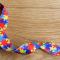 Zaburzenia ze spektrum autyzmu I