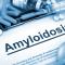 Amyloidoza – APOA1 (Apolipoproteina A1)